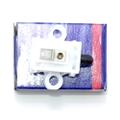 0389265 - Neutral Start Switch