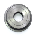 0390006 - Cap-O-Ring & Seal Assembly
