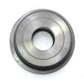 0390006 - Cap-O-Ring & Seal Assembly