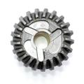 0390295 - Forward Gear & Bushing Assembly