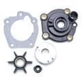 0391631 - Water Pump Repair Kit
