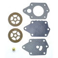 0393103 - Fuel Pump Repair Kit