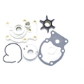 0393630 - Water Pump Repair Kit