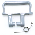 0394907 - Carry Handle & Spring