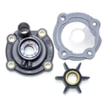 0395270 - Water Pump Kit Assembly