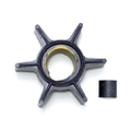0395289 - Impeller & Key Assembly
