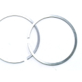 0396377 - Piston Ring Set, Standard