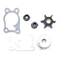 0396644 - Water Pump Repair Kit