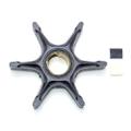 0396725 - Impeller & Key