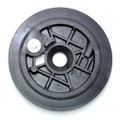 0396854 - Pulley & Pin Assembly