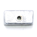 0397768 - Anode & Insert Assembly