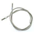 0397937 - Bow arm Assembly Cable 56""