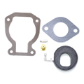 0398453 - Carburetor Repair Kit