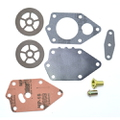 0398514 - Fuel Pump Repair Kit