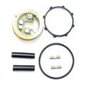 0398545 - Resistor Assembly