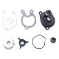 0431785 - Water Pump Repair Kit (with Housing)
