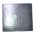 0432572 - Roller & Sleeve Assembly