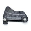 0432722 - Throttle Cam