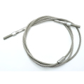 0432788 - Bow Arm Cable 62""