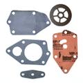 0432962 - Fuel Pump Repair Kit