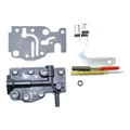 0433973 - KIT AY,CARB COVER