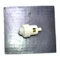 0434137 - Thermostat Assembly