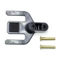 0434168 - Rear Hook Repair Kit Assembly