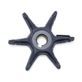 0434424 - IMPELLER & KEY