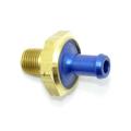 0435009 - Pulse Limiter Assembly