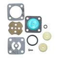 0435070 - Fuel Pump Repair Kit