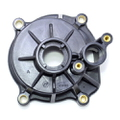 0435485 - Pump Impeller Housing Assembly,