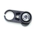 0435749 - Start Button Assembly