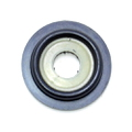 0435957 - Diaphragm & Cup Assembly