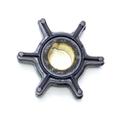 0436137 - Impeller Kit