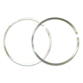 0436354 - Piston Ring Assembly