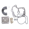 0437327 - Carburetor Repair Kit