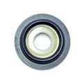 0437694 - Diaphragm & Cup Assembly