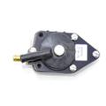 0438556 - Fuel Pump Assembly