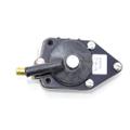 0438556 - Fuel Pump Assembly