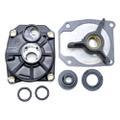 0438592 - Water Pump Repair Kit (Includes Impeller Housing)