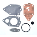 0438616 - Fuel Pump Service Repair Kit