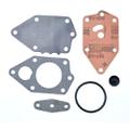 0438616 - Fuel Pump Service Repair Kit