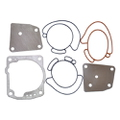 0438996 - Carburetor Repair Kit