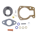 0439070 - Carburetor Repair Kit