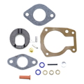 0439072 - KIT AY,CARB REPAIR