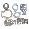 0439073 - Carburetor Repair Kit