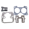 0439076 - KIT AY,CARB REPAIR