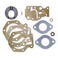 0439504 - Carburetor Repair Kit