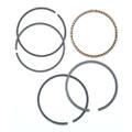 0449509 - Ring Set