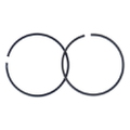 5000819 - Piston Ring Assembly